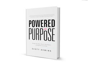 Powered by Purpose 300dpi